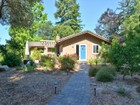 Single Family Home for  sales at 865 Dry Creek Road  Healdsburg, California 95448 United States