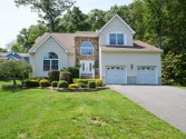 Single Family Home for sales at Atlantic Highlands Colonial  Atlantic Highlands,  07716 United States