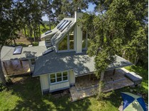 Tek Ailelik Ev for sales at Waiono 76-1352 Waiono Rd   Holualoa, Hawaii 96725 Amerika Birleşik Devletleri