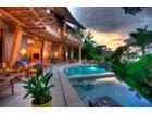 Casa Unifamiliar for  sales at Casa 38, Punta Sayulita Punta Sayulita Condominium Sayulita, Nayarit 63734 México