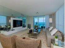 Appartement en copropriété for sales at 3801 Collins Av #1101    Miami Beach, Florida 33140 États-Unis
