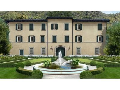 Vivienda unifamiliar for sales at Barbarossa residential complex Monteluco Spoleto, Perugia 53013 Italia