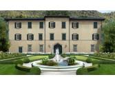 Villa for vendita at Complesso residenziale Il Barbarossa  Spoleto,  53013 Italia