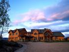 Villa for sales at 67155 Sunburst Street  Bend, Oregon 97701 Stati Uniti