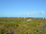 Terreno for sales at Vacant Land ~ Seasage Road Long Bay, Providenciales Islas Turcas Y Caicos
