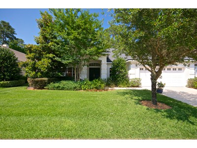 Single Family Home for sales at 85054 Amagansett Dr 85054 Amagansett Drive Amelia Island, Florida 32034 United States