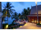 独户住宅 for  sales at Oceanfront Amanpuri Villa Surin   Surin, 普吉 83110 泰国
