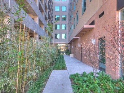 Condominium for sales at 3100 W 7th Street  #708  Fort Worth, Texas 76107 United States
