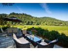 一戸建て for  sales at Korbel Vineyard Views 14130 Brookside Lane   Guerneville, カリフォルニア 95446 アメリカ合衆国