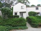 Nhà chung cư for sales at 109 Fiddler Green 109 Fiddler Green Unit-D Stratford, Connecticut 06614 Hoa Kỳ