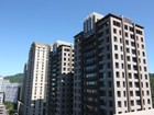 Apartamento for  sales at Mucha Four Seasons Songren Rd., Xinyi Dist. Other Cities In Taiwan, Cities In Taiwan 110 Taiwan