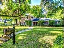 Moradia for sales at Fairway Oaks 1235 Lawndale Road   Savannah, Geórgia 31406 Estados Unidos