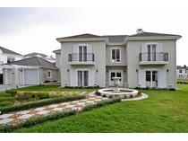 Casa para uma família for sales at Val de Vie Polo Estate home overlooking Polo Fields  Paarl, Western Cape 7646 África Do Sul