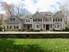 Casa Unifamiliar for  sales at Magnificent New Construction 25 Cooper Road Scarsdale, Nueva York 10583 Estados Unidos