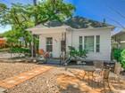 Villa for sales at DARLING REMODELED AVENUES COTTAGE 390 Eighth Ave Salt Lake City, Utah 84103 Stati Uniti