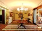 Квартира for sales at Роскошь 30-х годов в самом центре Милана Via Conservatorio Milano, Milan 20122 Италия