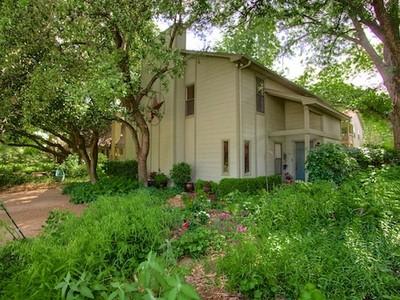 獨棟家庭住宅 for sales at 2220 Thomas Place  Fort Worth, 德克薩斯州 76107 美國