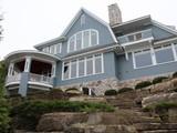 Property Of 5072 Coastal Drive
