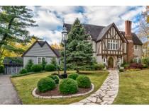 Maison unifamiliale for sales at Westwood 31 Westwood Country Club   St. Louis, Missouri 63131 États-Unis