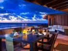 Einfamilienhaus for sales at 2938 Sandy Lane   Del Mar, Kalifornien 92014 Vereinigte Staaten