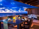 Casa Unifamiliar for sales at 2938 Sandy Lane  Del Mar, California 92014 Estados Unidos
