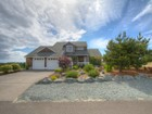 Maison unifamiliale for  sales at Gorgeous Home and Views 34570 Pinyon Dr. Manzanita, Oregon 97130 États-Unis