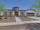 Casa para uma família for sales at Amazing Views In The Quiet Subdivision Of Mineral Canyon @ The Base Of South Mtn 510 E Pearce Rd Phoenix, Arizona 85042 Estados Unidos