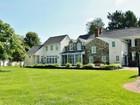 Tek Ailelik Ev for sales at Hershey - Duncan House 2116 Duncan Rd Wilmington, Delaware 19808 Amerika Birleşik Devletleri