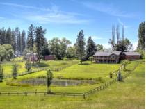 独户住宅 for sales at 46586 N Foothills 46586 N Foothills Rd   Ronan, 蒙大拿州 59864 美国