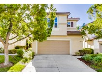 Single Family Home for sales at 9456 Questa Pointe    San Diego, California 92126 United States