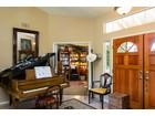 Villa for  sales at Alpine Ranch 1756 Camino del Sequan   Alpine, California 91901 Stati Uniti