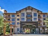 Condominium for sales at 1880 Village South Road #3-342  Olympic Valley, California 96146 United States