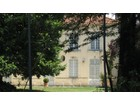 Single Family Home for  sales at Private mansion in a peaceful setting  Other Aquitaine, Aquitaine 33260 France