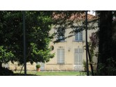 Maison unifamiliale for sales at Hôtel particulier dans un écrin de verdure  Other Aquitaine,  33260 France