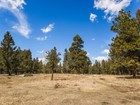 Land for sales at TBD S. Elk Ridge Road Lot 3  Evergreen, Colorado 80439 United States