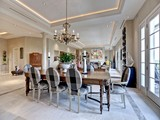 Property Of World Class Luxury Living