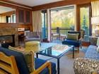 콘도미니엄 for sales at Four Seasons Jackson Hole Resort 7680 Granite Loop Road #952  Teton Village, 와이오밍 83025 미국