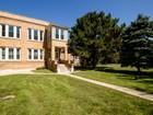 Villa for sales at Beautifully Rehabbed Home 650 E 78th Street Chicago, Illinois 60619 Stati Uniti