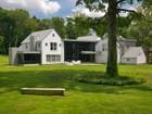 一戸建て for  sales at Serene And Secluded Country Home 275 Somerset Street  Belmont, マサチューセッツ 02478 アメリカ合衆国