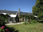 Maison unifamiliale for  sales at Equestrian Property close to Rambouillet  Poigny La Foret, Ile-De-France 78125 France