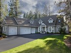 Einfamilienhaus for sales at 60765 Currant Way  Bend, Oregon 97702 Vereinigte Staaten