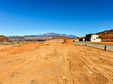 Property Of Wonderful views of Valley and Pine Valley Mountain