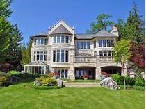 Частный односемейный дом for sales at Orchard Lake 4657 Twin Fawn Lane   Orchard Lake, Мичиган 48324 Соединенные Штаты
