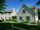 Casa Unifamiliar for  sales at 192 Asbury Rd  Farmingdale, Nueva Jersey 07727 Estados Unidos