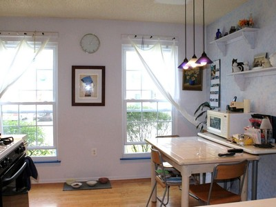 Residência urbana for sales at 4 Beaumont Court,  Tinton Falls   Tinton Falls, Nova Jersey 07724 Estados Unidos
