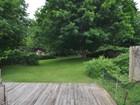 Casa para uma família for sales at An artist's ranch-style cottage 9 Daniel Road North Salem, Nova York 10560 Estados Unidos