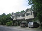 Maison unifamiliale for  sales at Chiltern 11 Cromwell Harbor Road   Bar Harbor, Maine 04609 États-Unis