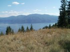 Land for sales at Lake Pend Oreille View Property Midas Drive Lot 6  Sagle, Idaho 83860 United States