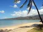 Land for sales at 303 Portlock 303 Portlock Road Lot 18 Honolulu, Hawaii 96825 Vereinigte Staaten