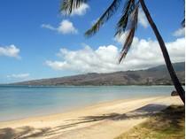 Terreno for sales at 303 Portlock 303 Portlock Road Lot 18   Honolulu, Havaí 96825 Estados Unidos